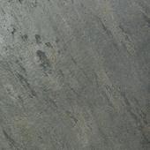Stone veneer Ocean Green, sheet 2