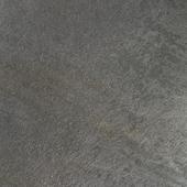 Stone veneer Silver Galaxy, sheet 2