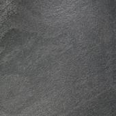 Stone veneer Silver Galaxy, sheet 3