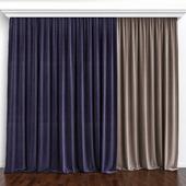 Curtains_35