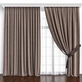Curtains_36