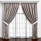 Curtains_37