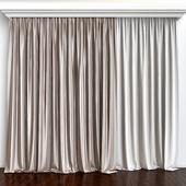 Curtains_38