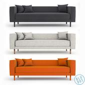 Bludot Mono Sofa