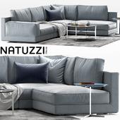 Natuzzi agora