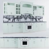 Kitchen Midia