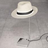 Настольная лампа Flos Charo