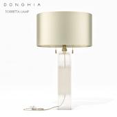 Torretta lamb by Donghia