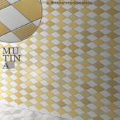 Tile TEX by Mutina - set 03