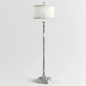 Floor lamp UTTERMOST 28464