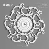 OM RC104_D800_DOF