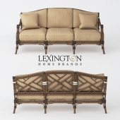 Lexington - Island Estate Veranda
