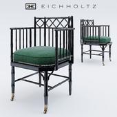 Eichholtz Xavier