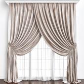 Curtains_39