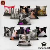 Mineheart Pillows