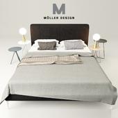 Möller Design FOLD