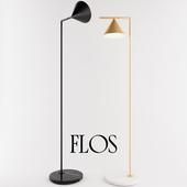 Captain Flint by FLOS