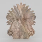 OM Marble panel for kurun 03