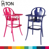 Chairs for feeding TON PETIT