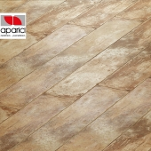Porcelain tiles Aparici collection Terre