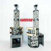 Harvia Legend 300 Duo