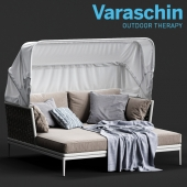 Varaschin ALGARVE Igloo Sofa