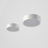 Ceiling Lamp One Light 67280 / 67280A