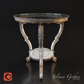 Table 3627 Silvano Grifoni
