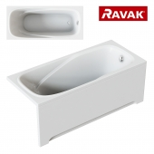 Ravak / Vanda II