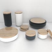 Tableware-01