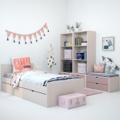 Children's furniture and accessories 11