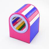 Soft spinning wheel MINI