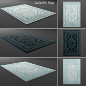 Rugs_Collection_23