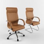 Farrar 01 Office Chair