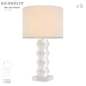 EICHHOLTZ Table Lamp Whealon 111024