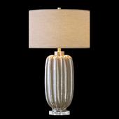 Table lamp, Gistova