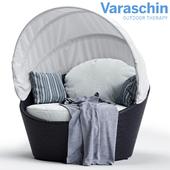 Varaschin ARENA