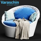 Varaschin ARENA 02