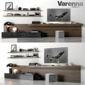 Varenna_Poliform_DAY_SYSTEM_27