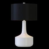 Table lamp Drenova