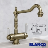 Mixer BLANCO Sora 520835