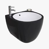 Melana washbasin MLN-500FBW