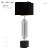 EICHHOLTZ Table Lamp Ellis 111069