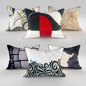 Pillow NTU