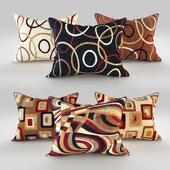 Pillows FFD