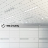 Modern Armstrong Ceiling