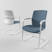 BestUHL chair