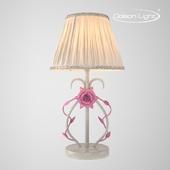 Table lamp ODEON LIGHT 2685 / 1T PADMA
