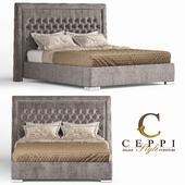 Ceppi Style Luxury 2752