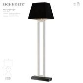 EICHOLTZ Floor Lamp Arlington 103114